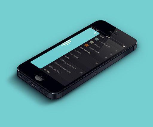 Sun web app developer discusses HTML5 design for iOS - News - Digital Arts