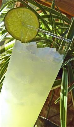 Best Fresh Margaritas by the Pitcher from Food.com:   This is a wonderful recipe for Margaritas on the Rocks by the pitcher-full! It is best to prepare the lime-lemon juice and zests mixture before hand to allow them to meld appropriately -- Cooking time reflects refrigeration time.  I discovered this in Cook's Illustrated Magazine -- just in time for summer! I have altered the ingredients to suit my personal taste.  Enjoy!