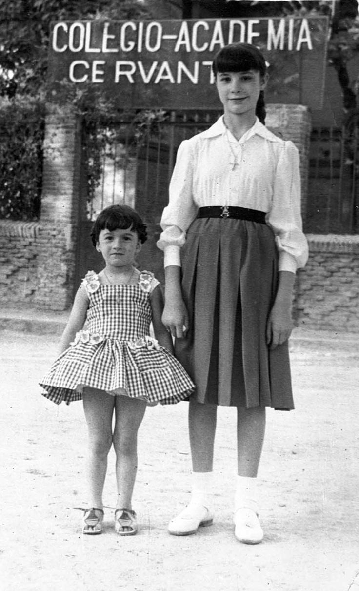 120 best images about fotos antiguas del barrio on for Puertas ratoncito perez baratas