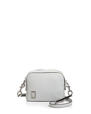 78509d9ae8b0 MARC JACOBS THE MINI SQUEEZE LEATHER CROSSBODY BAG.  marcjacobs  bags   shoulder bags  leather  crossbody