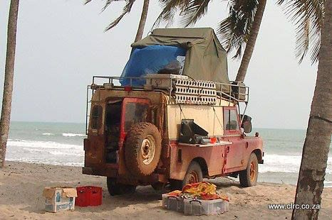 Best 214 Best Landrover Images On Pinterest 4X4 Land Rovers 400 x 300