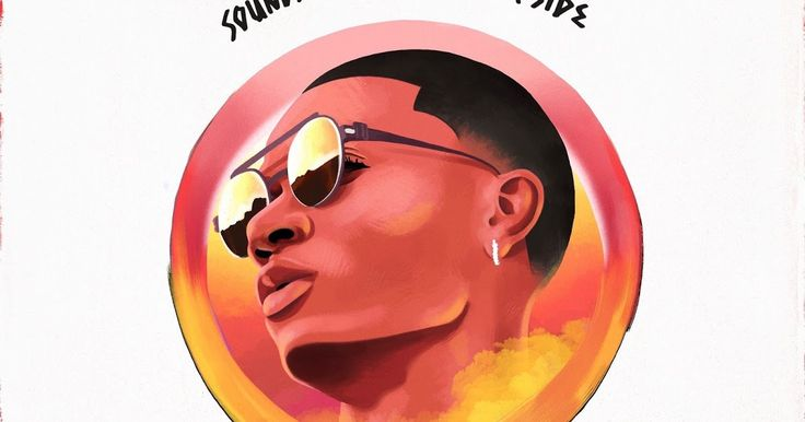 Pop superstar and Starboy Records head Wizkid has unveiled the artwork for his summer project Sounds From The Other Side which is expected to drop on the 14th of July.  The 12-track album already has 5 previously released singles including Sweet Love Come Closer feat. Drake African Bad Gyal feat. Chris Brown Daddy Yo & Naughty Ride feat. Major Lazer.  The direction of the artwork does not seem to sit well with a few as they feel the artwork looks too amateurish for a star like Wizkid. They…