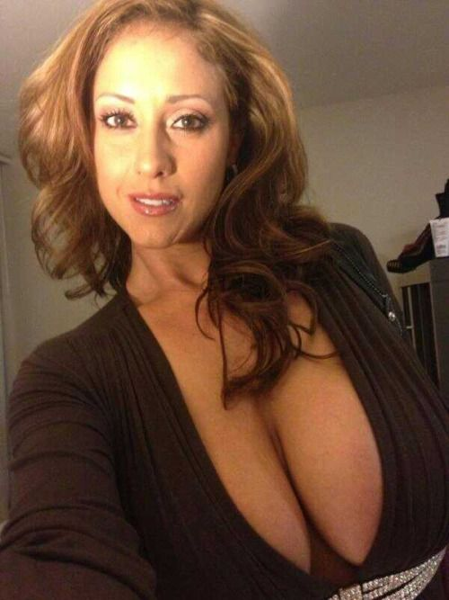 Samantha White Nude Photos