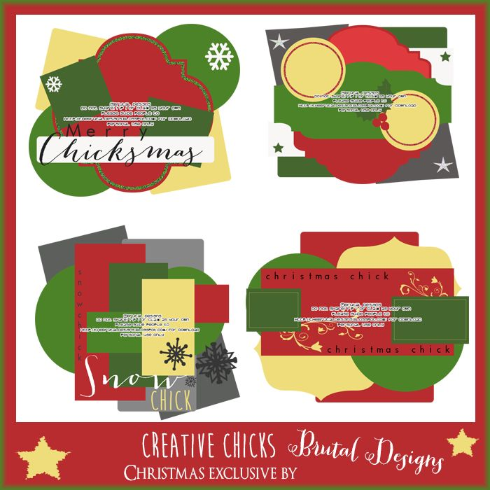 The 50+ best Xmas Tag Templates images on Pinterest Christmas