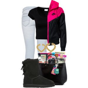 its getting cold time for winter outfits everyone i would be having another summer outfit before i begin
