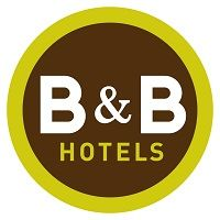 B&B Hotels book your stay a low prices all over France and Italy