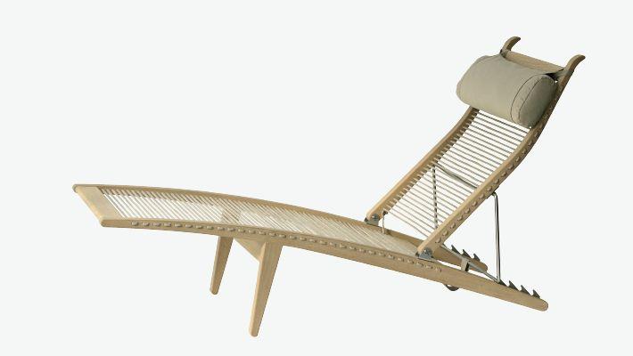 177 Best Furniture Images On Pinterest Furniture Ideas