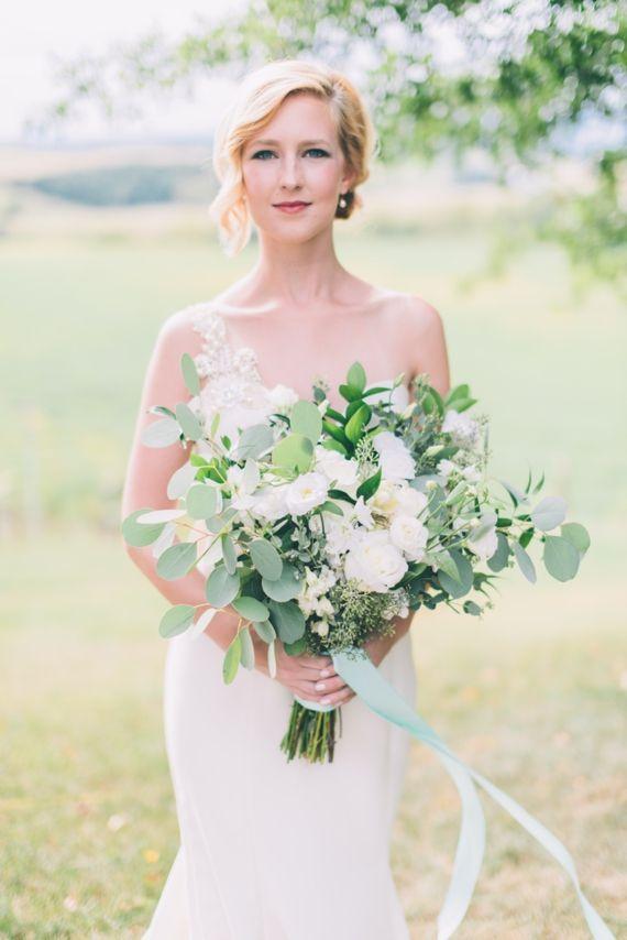 European travel wedding inspiration