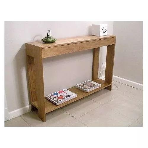 17 mejores ideas sobre mesas de recibidor en pinterest - Mesa recibidor ikea ...
