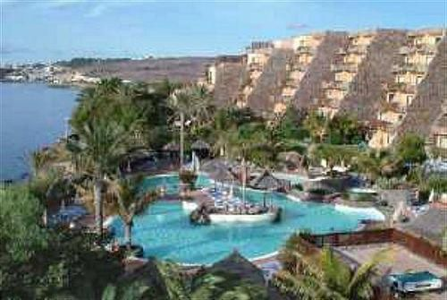 For exciting #last #minute #hotel deals on your stay at BLUE BAY BEACH CLUB, Gran Canaria, Spain, visit www.TBeds.com now.
