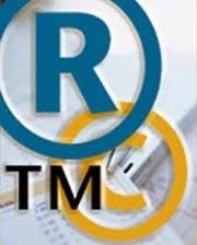 Trademark Registration is No Longer A Hassle Process with Global jurix.  Trademark registration is a process and one can take the help of trademark attorney in order to make this whole registration a easy and smooth affair at trademark registration India.  Trademark is considered the identity of an organization or an individual and it helps to distinguish them from other. http://www.globaljurix.com/trademark-registration/