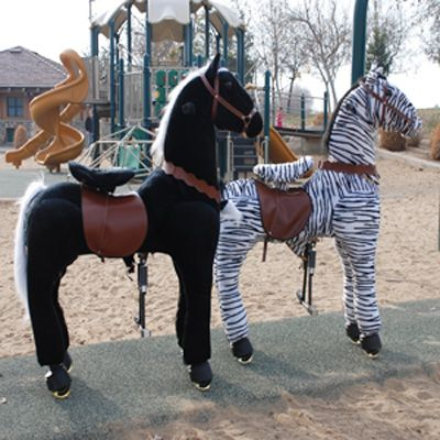 ride on toy horses for kids ride on toy horses for sale ride on