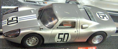 Vintage Monogram slot cars | ... Slot Car Track Sets, Digital Slot Cars, New Slot Cars and Vintage Slot