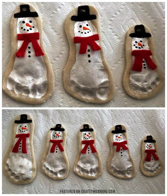 Easy Christmas Crafts To Sew And Sell few Best Chr…