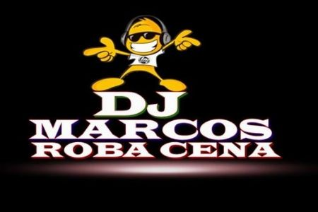 Baixar cd Luxuria 2017 Dj Marcos Roba Cena, Baixar cd Luxuria 2017 Dj Marcos, Baixar cd Luxuria 2017, Baixar cd Luxuria, cd Luxuria 2017 Dj Marcos Roba Cena, cd Luxuria novo, cd Luxuria atualizado, cd Luxuria lançamento, cd Luxuria promocional, cd Luxuria dezembro, cd Luxuria janeiro, cd Luxuria 2016, cd Luxuria 2017, cd Luxuria gratis, cd Luxuria top, cd Luxuria , #Luxuria , Luxuria