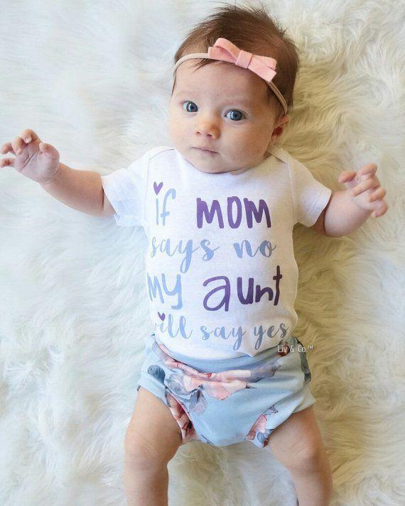 Kids Children Baby Girls Boys Letter Print Soft Tops Cute T-Shirt Clothes LIX