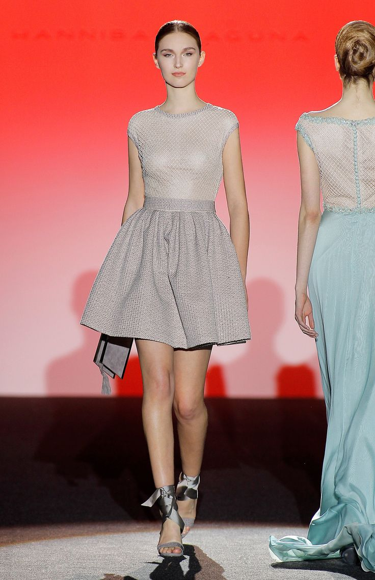 652 best Vestidos cortos images on Pinterest | Cute dresses ...
