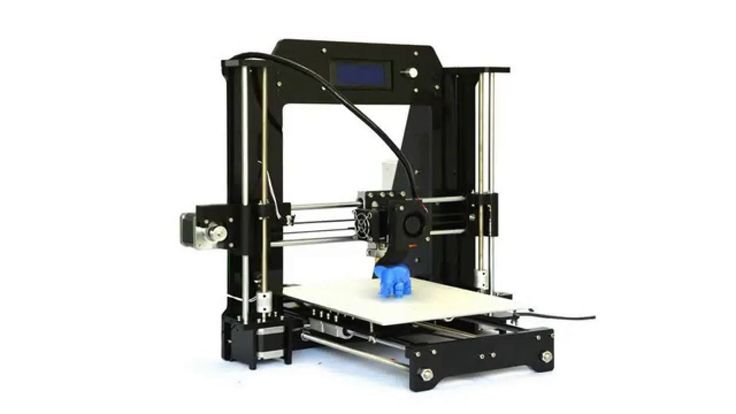 #VR #VRGames #Drone #Gaming 3D Printer Cheap - HICTOP Prusa I3 3D Desktop Printer best, best 3d printer, best 3d printer for home, best 3d printers, best desktop 3d printer, best personal, desktop printer, Drone Videos, home 3d printer, on the market, printer best, The Best 3d Printer #Best #Best3DPrinter #Best3DPrinterForHome #Best3DPrinters #BestDesktop3DPrinter #BestPersonal #DesktopPrinter #DroneVideos #Home3DPrinter #OnTheMarket #PrinterBest #TheBest3DPrinter https://