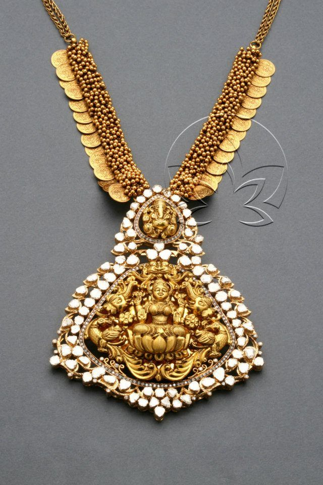 1000 Images About Antique Jewellery On Pinterest