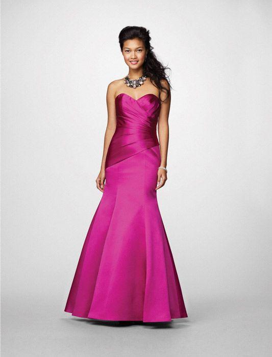 319 besten Unique Lady Bridesmaid Bilder auf Pinterest ...