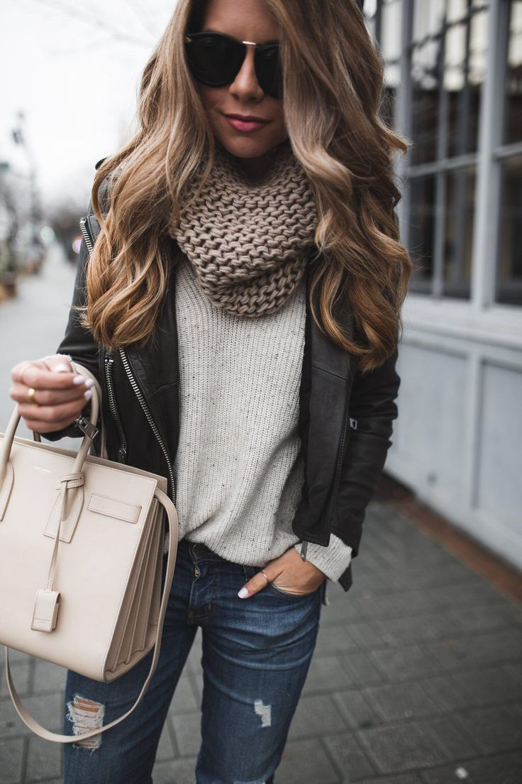 17317 best cute  simple outfits images on pinterest