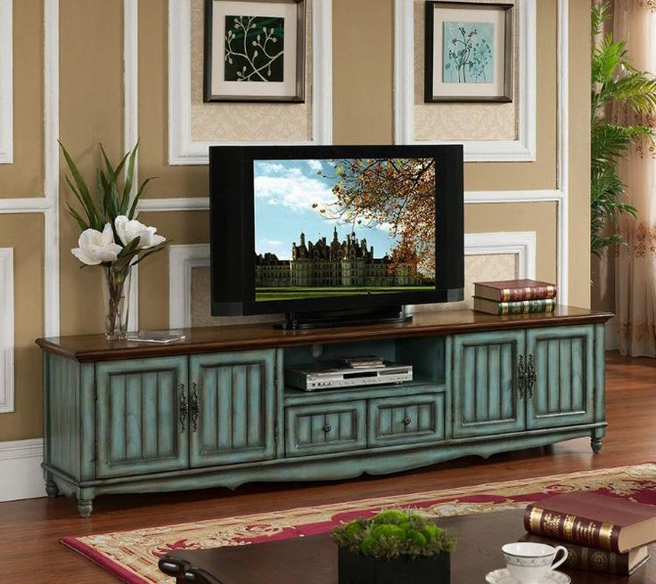 antique tv wooden tv standused tv stand find complete details - Distressed Tv Stand