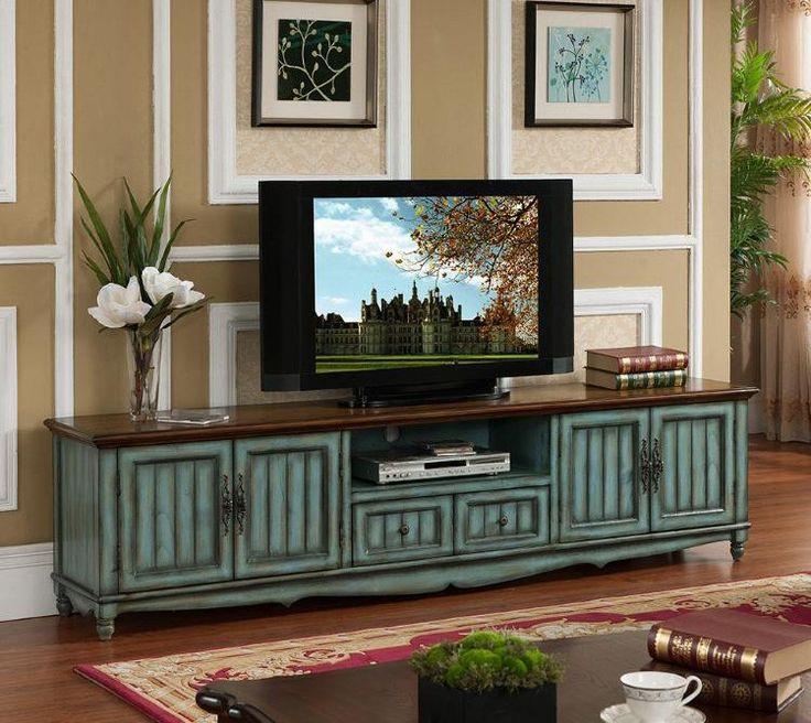 antique tv wooden tv standused tv stand find complete details
