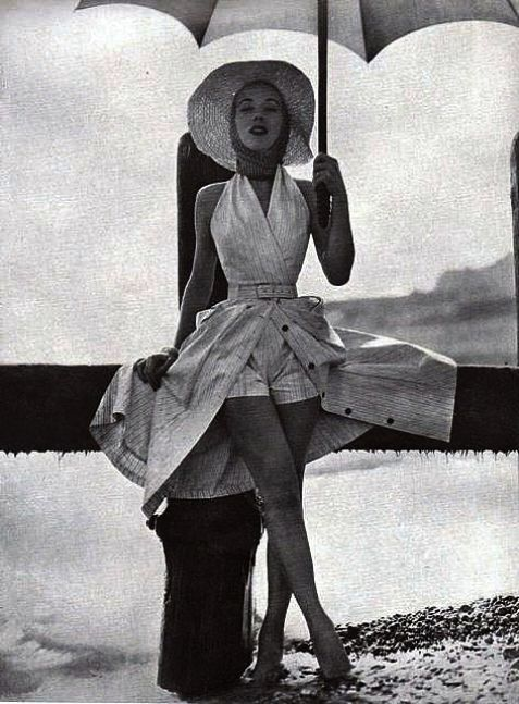 29f469a367d 50s Rockabilly Dress Amazon Vintage 1950s Black Tuxedo Party Dress ...