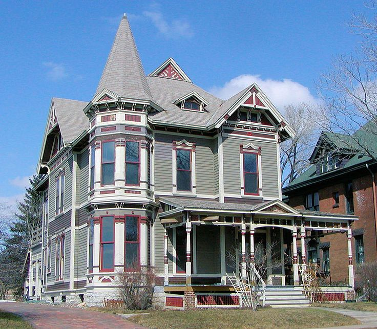Luxury Homes In Minnesota: 14 Best Old And Historic Homes Images On Pinterest