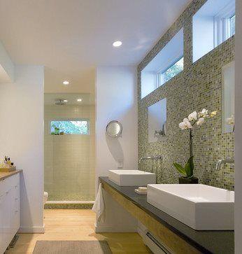 Jim Westphalen #bathroomdesign