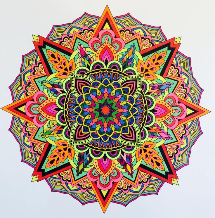 25 best ideas about mandalas to color on pinterest how to zentangle mandala art and mandala. Black Bedroom Furniture Sets. Home Design Ideas