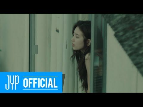 East Asia Addict: [MV+MP3] Suzy(수지) [miss A] - Yes No Maybe