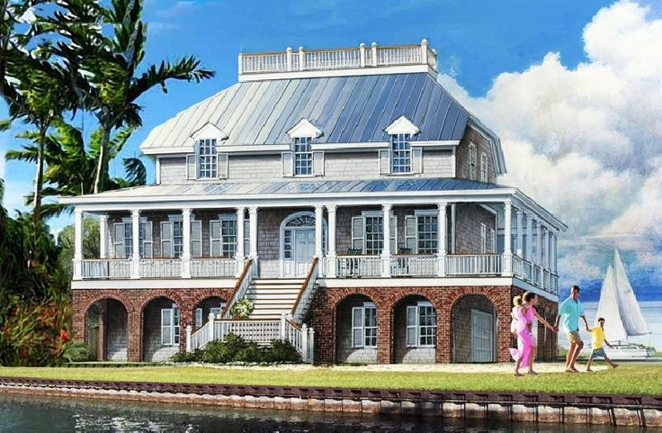 William e poole designs tradewinds house plans pinterest for William poole house plans