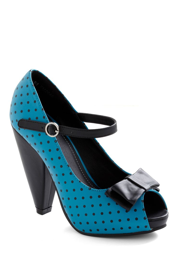 coveting this shoes!
