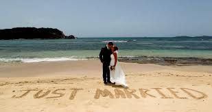 cruise ship wedding pictures - Google Search