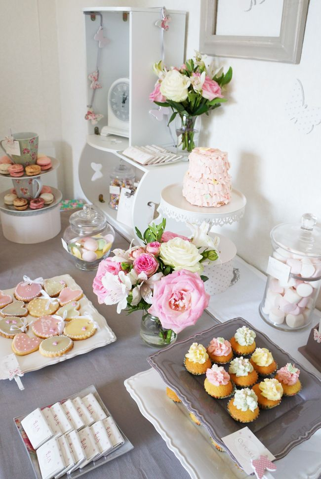 20 best Shabby Chic images on Pinterest Ornaments, Shabby chic