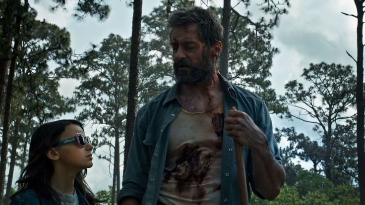 Watch Logan Full Movies Online Free HD   http://star-movie32.com/movie/263115/logan.html  Movie Synopsis: In the near future, a weary Logan cares for an ailing Professor X in a hide out on the Mexican border. But Logan's attempts to hide from the world and his legacy are up-ended when a young mutant arrives, being pursued by dark forces.  Logan in HD 1080p, Watch Logan in HD, Watch Logan Online