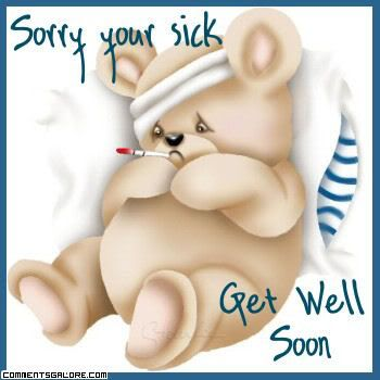 get well quotes and sayings | get well quotes graphics and comments