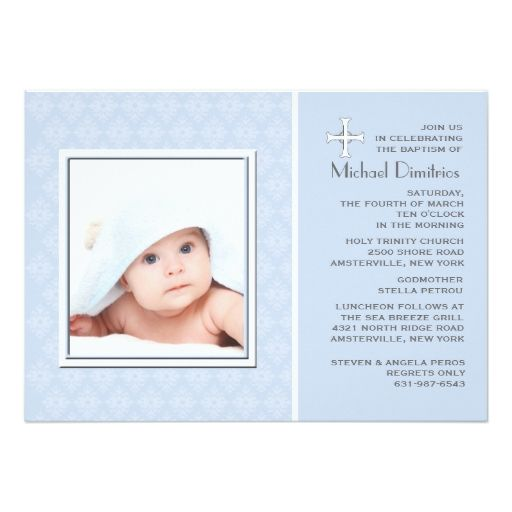 1788 best Baby Boy 1st Birthday Party Invitations images on