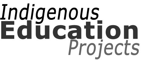 The Indigenous Education Projects Unit has been established to manage Indigenous education projects and develop partnerships that work collaboratively to progress the goals of the National Aboriginal and Torres Strait Islander Education Policy and the Melbourne Declaration.
