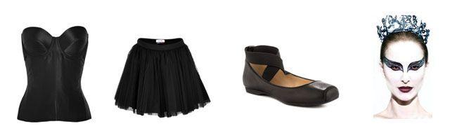 fantasia-feminina-improvisada-cisne-negro
