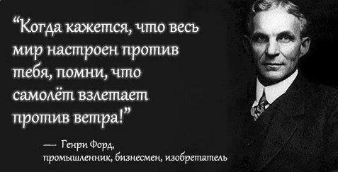 (130) Владимир Колесников