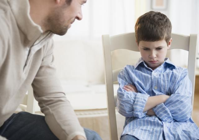 7 Uncomfortable Emotions Kids Need to Learn to Deal With