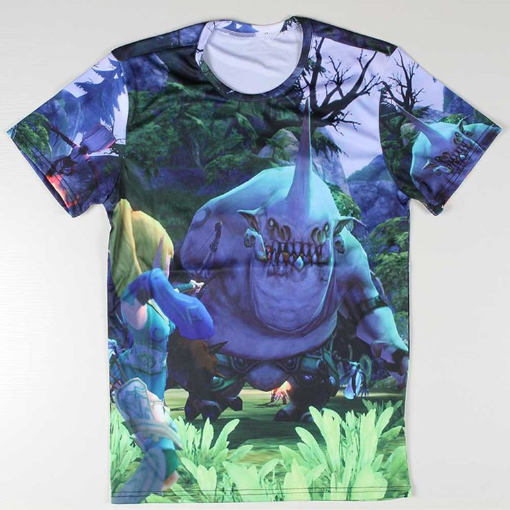 Dragon Nest T Shirts Men Godzilla 3D t shirt Man O Neck Mens t shirt Game of Thrones Top Online Tees Shirt  //Price: $US $9.99 & FREE Shipping //     #gameofthrones #gameofthronestour #gameofthronesfamily  #starks #sansastark #jonsnow  #gotseason #gameofthronesaddict  #gameofthronesfanart gameofthronesfan #gameofthronesmemes #gameofthronesfans