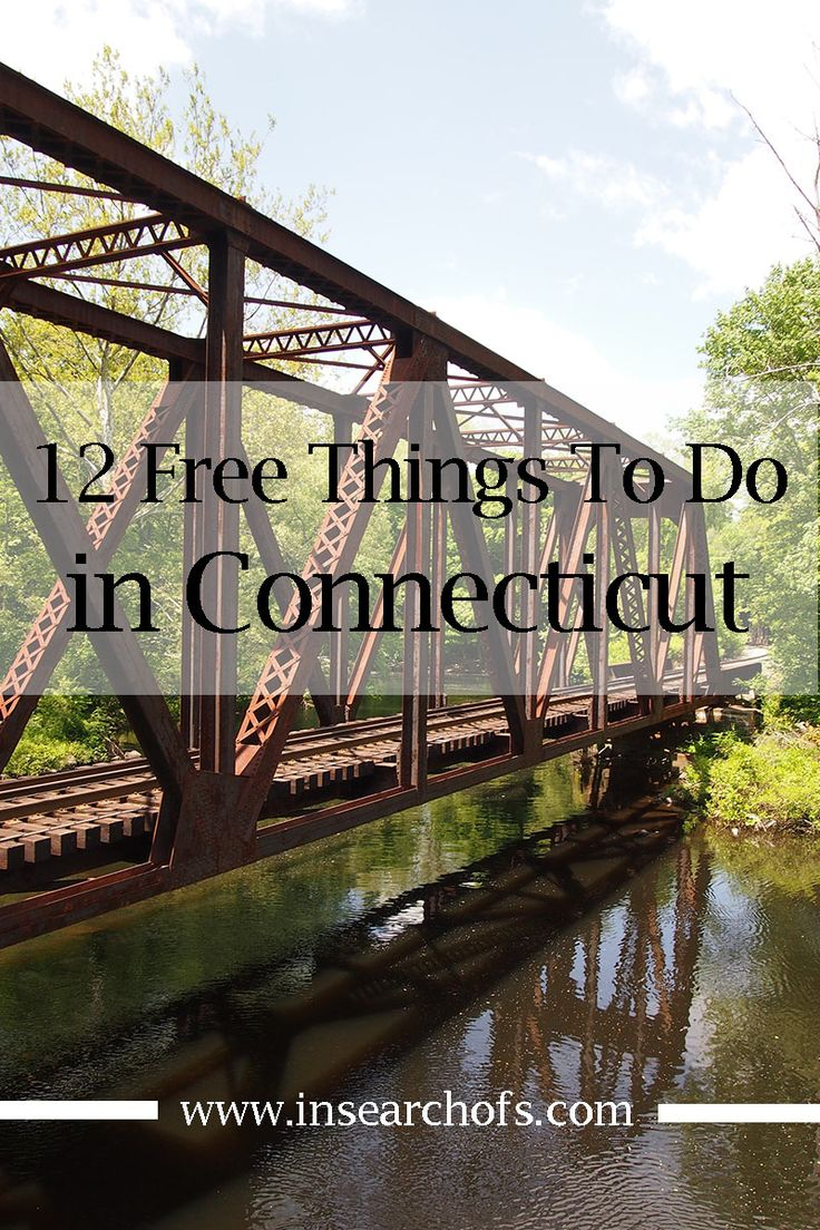 Connecticut, Free Activities, Free, Travel, southeastern Connecticut, Fort Griswold, Fort Trumbull, State Forests, State Parks, Vineyards, Travel, Travel Connecticut, travel advice