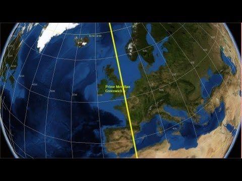73 best Latitude  longitude images on Pinterest  Teaching social