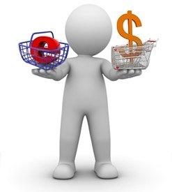 Hire Virtuemart Developer For Robust E-commerce Solutions