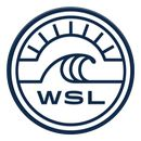 Download World Surf League V 1.14.4:        Here we provide World Surf League V 1.14.4 for Android 4.0.3++ The World Surf League is the home of all the world's best surfers competing at exotic locations around the globe to become this year's WSL champion. For the first time ever, you can now watch our LIVE event...  #Apps #androidgame #WorldSurfLeague  #Sports http://apkbot.com/apps/world-surf-league-v-1-14-4.html