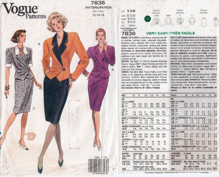 Suits #12