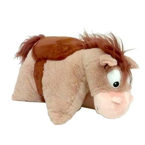 disney pillow pets - Google Search